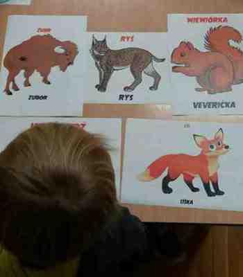 Uczymy się słowackiego 02
